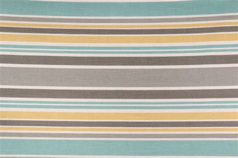 mod layout jade 4 7 yards robert allen mod layout horizontal stripe