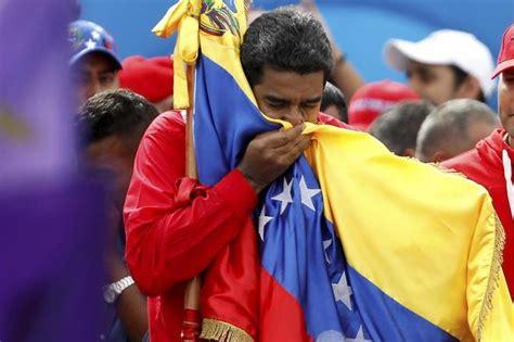 imagenes venezuela triste venezuela y cuba un triste d 233 j 224 vu venezuela el mundo