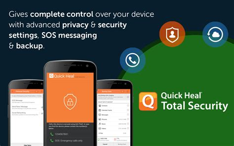 quick heal mobile security reset password quick heal total security 2017 crack plus serial key free