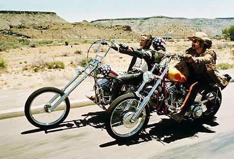 Motorrad F Hrerschein Usa by Motorrad