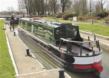 thames river boat hire oxford boating holidays oxford witney river thames wey