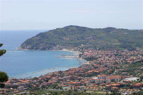 ufficio turistico diano marina eventi spettacoli feste sagre e manifestazioni a diano