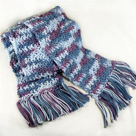 free knit scarf pattern knitting patterns free scarf patterns