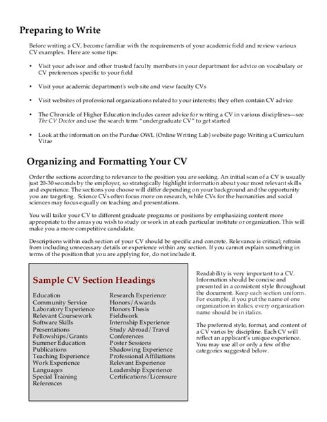 best resume writing service chicago l copywriterquotes x fc2