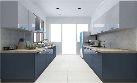 Kitchen Laminates Designs 959 Best Modular Kitchen Images On Home Painting Painting Services And Cookware