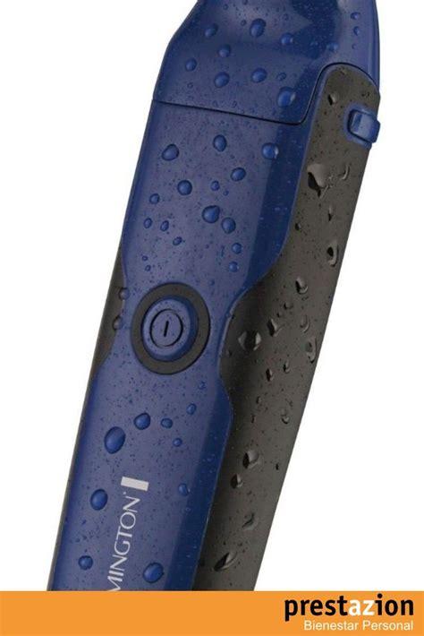 rowenta multistyle precision tn8210 accesorio de belleza afeitadoras corporales masculinas