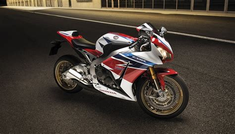 honda cbr cost price 2014 honda cbr1000rr sp fireblade price pics and specs