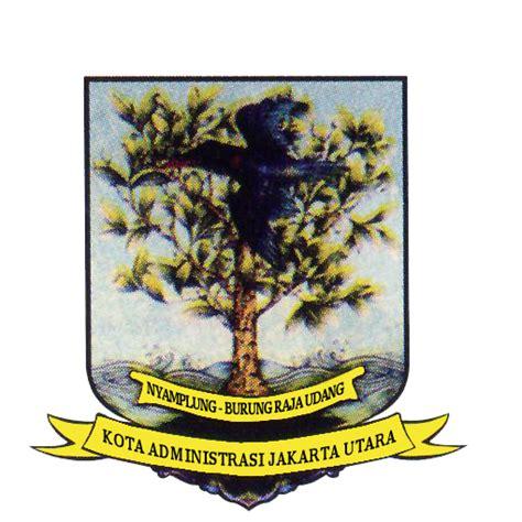 erafone kota jakarta utara kota administrasi jakarta utara wikipedia bahasa