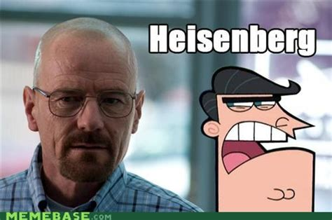 Bad Bitches Meme - bad bitches meme 28 images breaking bad meme jr memes