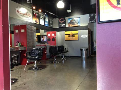 haircuts el paso near me regular joe haircuts barbers 11100 sean haggerty dr