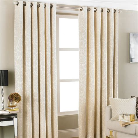 motorhome curtains ready made elegant heavy ready made ring top curtains majestic