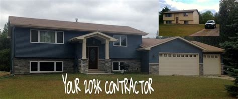 renovation in house loan renovation contractor with in house loan 28 images 203k loan home renovation loan