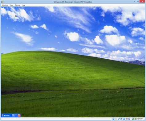 windows xp default wallpaper apexwallpaperscom windows xp default wallpaper zoom wallpapers