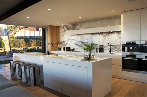 Kitchen Designs Adelaide Kitchens West Lakes Call Jag 08 8371 1420