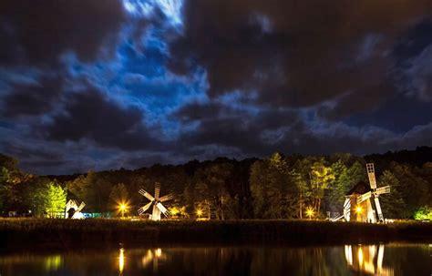 ora de sibiu ora de sibiu live detalii despre noaptea muzeelor 2015