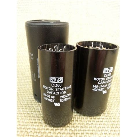 run capacitor brisbane capacitor suppliers adelaide 28 images condenser in air conditioner air conditioner guided