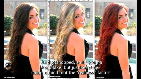 hair color terms you should what colour should i dye my hair quiz om hair