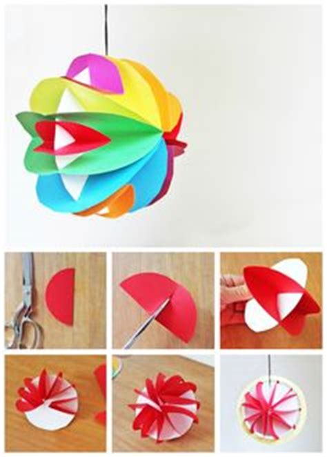 Paper Mashing Craft - paper mashing craft 28 images 29 best images about