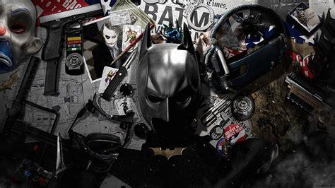 dark knight trilogy full hd wallpaper  background image  id