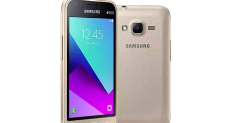 Hp Samsung J1 Lazada samsung galaxy j1 mini prime shows up on lazada philippines specs price features