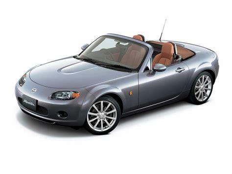 mazda miata parts catalog mazda roadster mx 5 miata nb catalog cars