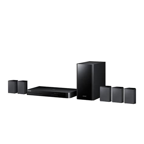 ht j4500 5 speaker hd 3d 500w 5 1 ch dvd