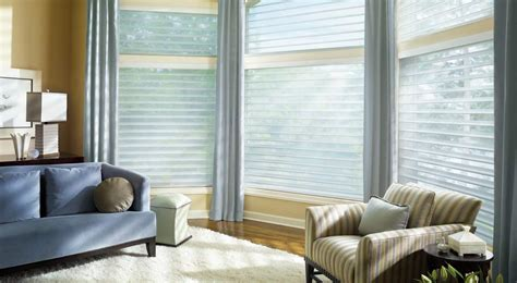 drapery blinds silhouette blinds ottawa silhouette window blinds elite