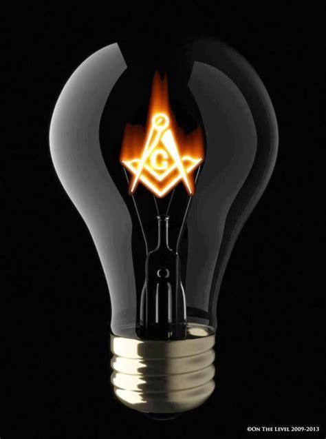 Who Needs Light by A Ma 231 Onaria Revelada