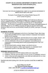 Psw Resume Exle by Psw Cover Letter Durdgereport886 Web Fc2