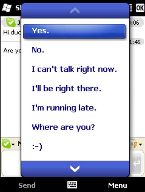 free skype for mobile skype for windows mobile