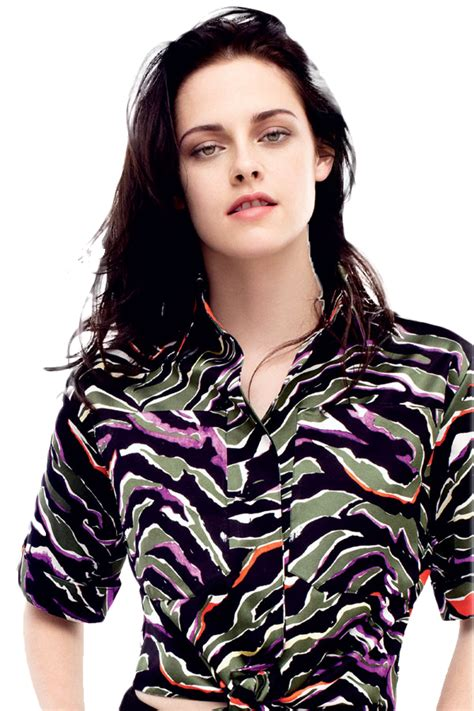 imagenes png de kristen stewart png kristen stewart yesieditions by yssietwilighter on