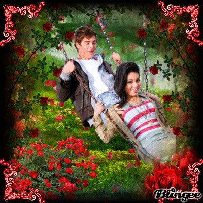 lovers swing swing lovers picture 122432680 blingee com