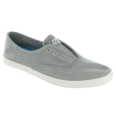 keds chillax athletic shoes