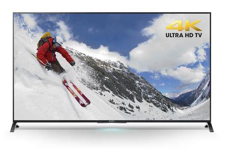 best 4k tvs of 2015 2015 best 4k tvs product reviews best of 2017