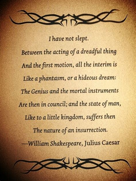 hamlet quotes  meaning quotesgram