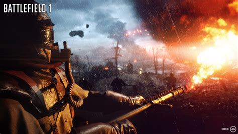 battlefield 1 unlike ps4 you will need xbox live gold to play the beta on xbox one vg247 battlefield 1 how are weapon customisation and skins going to work vg247
