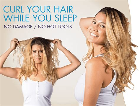how to wear hair to bed how to wear hair to bed 28 images how to wear hair to