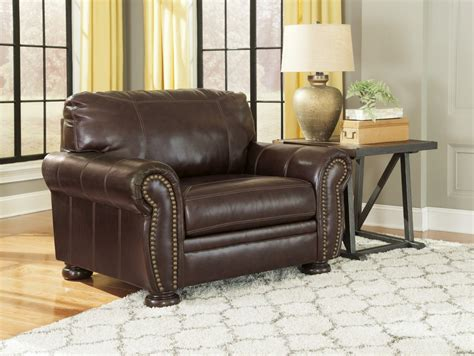 furniture leather chair and a half banner coffee chair and a half 5040423 leather
