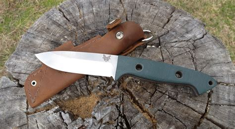 bush craft for abroad the 10 best bushcraft knives hiconsumption