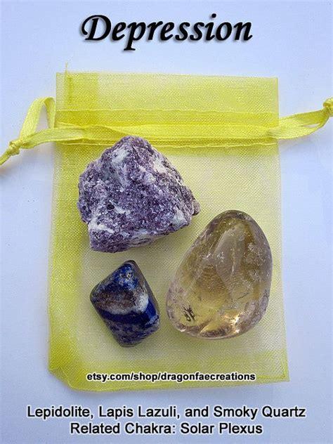 Gelang Natal Quartz 1 Set 52 mejores im 225 genes de cristales y cuarzos en