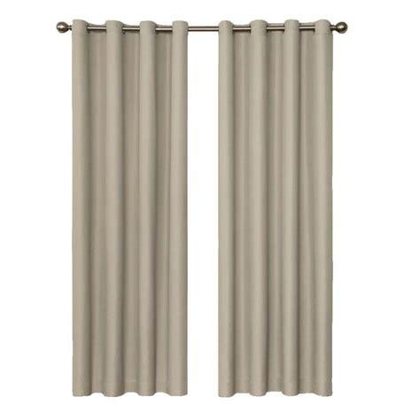 beige window curtains best 25 beige curtains ideas on pinterest window