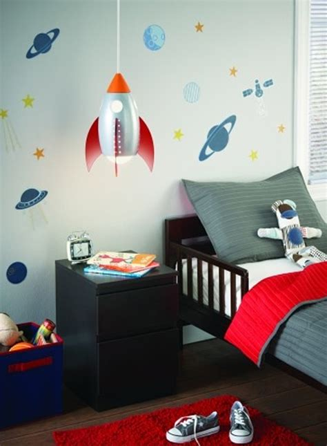 Cool Kids Bedroom Theme Ideas | cool kids bedroom theme ideas
