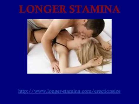 stamina pills to last longer in bed increase male stamina last longer in bed for man youtube
