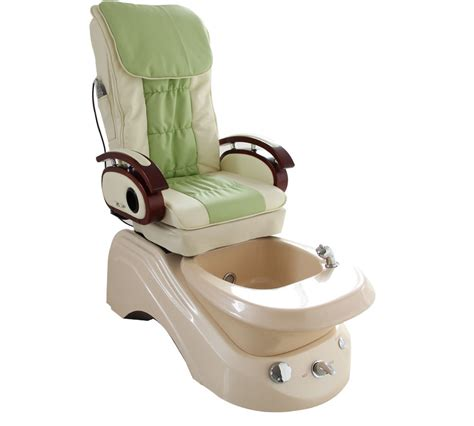 china pipeless foot spa massage chair china pedicure