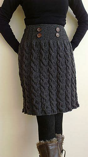 knit sweater skirt pattern 17 best images about knitting bottoms on pinterest wool