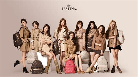 girl generation wallpaper images girls generation kpop wallpaper 33715570 fanpop