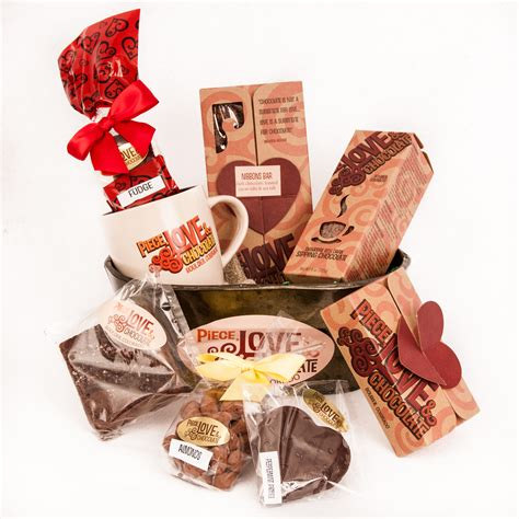 gift delivery pl c mountains of chocolate gift basket chocolate gifts