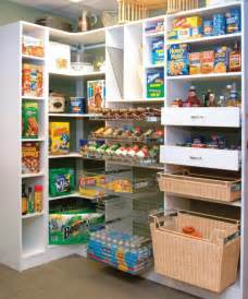 Kitchen Cabinet Organization Products Kitchen Of Kitchen Cabinet Organization Ideas Kitchen Cabinet Organization Diy Kitchen