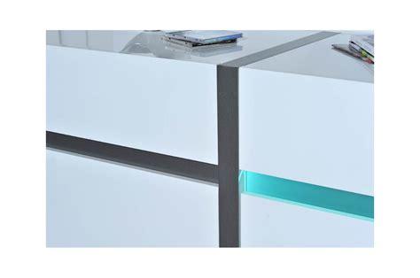 meuble de rangement haut laqu 233 trendymobilier