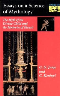 embryogenesis in myth and science books essays on a science of mythology the myth of the